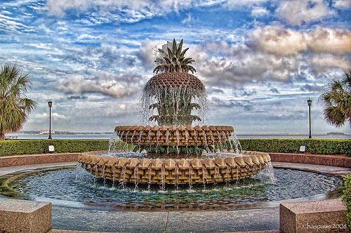 pineapple_fountain_w