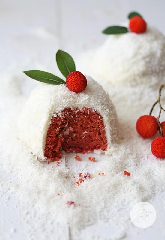 Pluck It Cake Recipe