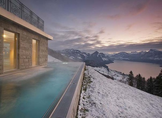 most amazing hotel pools moco choco. Black Bedroom Furniture Sets. Home Design Ideas