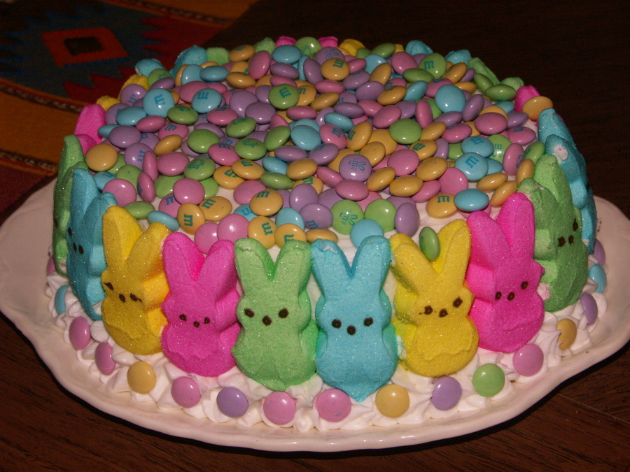 easy and cute easter recipes moco choco
