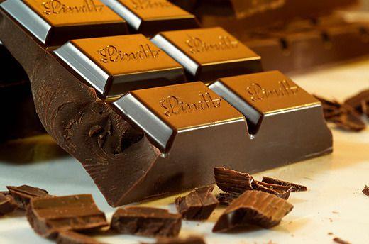 lindt__spugli_worlds_best_chocolates.jpg
