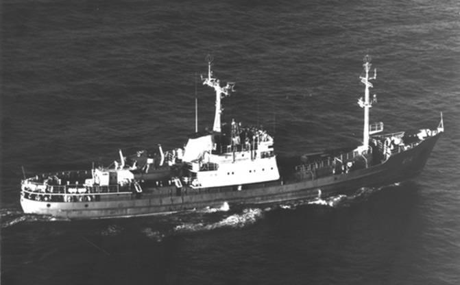 "important shipwrecks ""Russian Wreck"" shipwreck Off Zabagad Island, South Egyptian Red Sea 3"