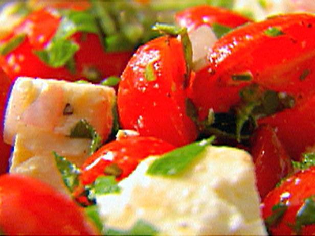 20 Refreshing Watermelon Recipes For Summer Moco Choco: ina garten summer pasta