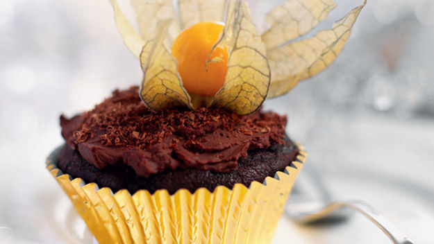 best chocolate cupcakes recipes 18