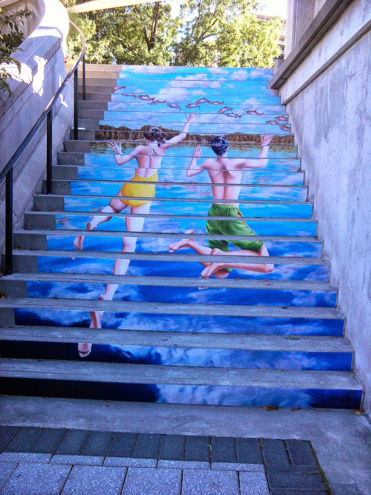 http://mocochocodotcom.files.wordpress.com/2014/04/artistic-stairs-ottawa-canada.jpg