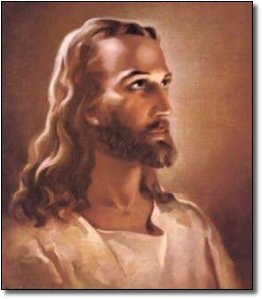image-of-Jesus