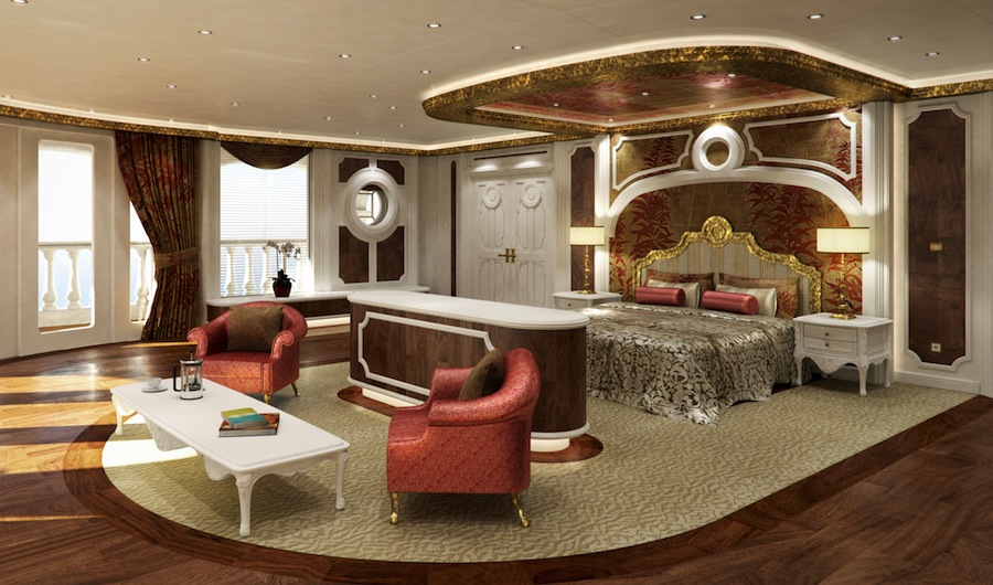 world s most expensive yachts moco choco. Black Bedroom Furniture Sets. Home Design Ideas
