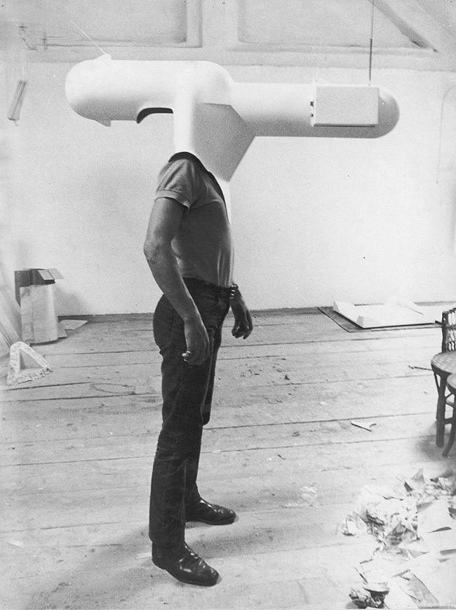 Bizarre Inventions 57