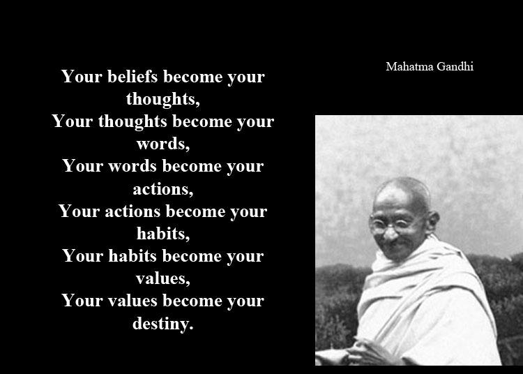 https://mocochocodotcom.files.wordpress.com/2015/02/mahatma-gandhi-quotes-your-values-become-your-destiny.jpg