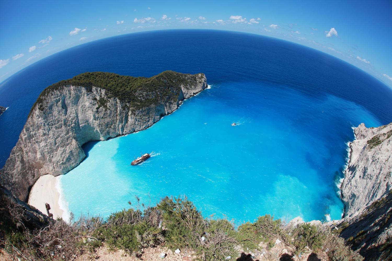 grecia - photo #15