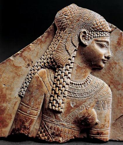 What did Cleopatra Really Look Like? – Moco-choco - photo#14